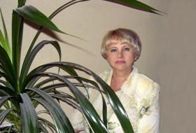raia, 68 - Just Me