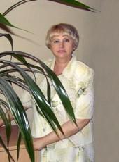 raia, 68, Russia, Moscow