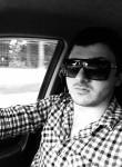 jigan, 31, Rostov-na-Donu