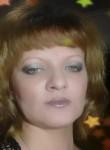 Olga, 43  , Udomlya
