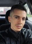 Pavel, 29  , Gomel