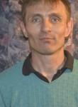 oleg, 45  , Barguzin