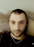 Andrey, 23, Warsaw