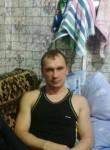 Denis, 39  , Kubanskiy