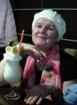 Татьяна, 59 лет, Соликамск