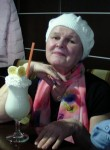 Tatyana, 59  , Solikamsk