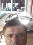 Pirro, 48  , Guanare