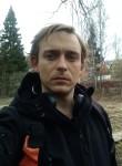 Mark, 28  , Pereslavl-Zalesskiy