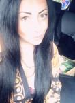 Violeta, 33, Mytishchi