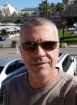 CHRISTOPHE, 53  , Nice