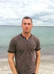Artem, 25  , Sierakow