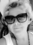 Taisiya, 51  , Slavyansk-na-Kubani