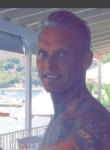 Martin, 41  , Sonderborg