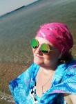 Galina, 56, Lipetsk