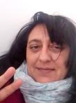 Ana, 52  , Inca