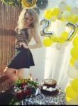 fuliya, 30  , Sofia