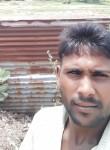 Sonu, 21  , Kachhwa
