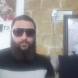 petros, 28  , Limassol