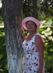 Valentina, 66  , Cheboksary