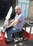 Israfil, 45  , Baku