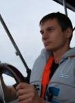 alexs, 34 года, Пермь