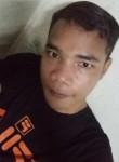 Rahim, 23  , Kuala Kangsar