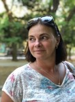 Elena, 54  , Ilinskiy