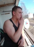 Aleksey, 28  , Bezhanitsy