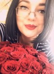solntse, 33, Kherson