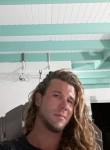 James bonaire, 29  , Kralendijk