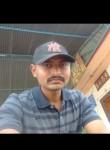 Don, 27, Pune