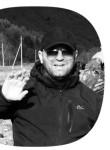 Vasil, 34  , Alagir