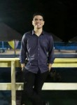 Vinícius, 19  , Sao Miguel do Guama