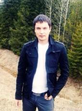 ruslan, 34, Russia, Perm