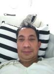 Andrei, 41  , Yorba Linda