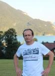 Vitaliy, 48, Temryuk