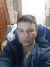 vyacheslav, 37, Russia, Kirov (Kirov)