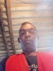 Romildo, 52, Brazil, Belo Horizonte
