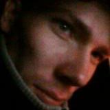 Exley , 34  , Gera