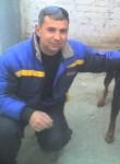 Prometey, 52  , Tashkent