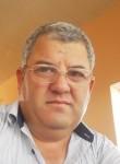 Ilgar, 40  , Baku