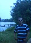 Кирилл, 32 года, Хотынец