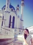 Irina, 20, Beryozovsky