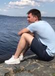 anton, 30, Sosnovyy Bor