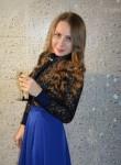 Irina, 32  , Altayskoye