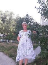 Tatyana, 56, Russia, Volchikha