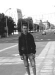 Aleksandr, 26  , Zhlobin