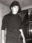 Samvel, 25  , Sokhumi