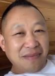 饶先生, 46  , Shanghai