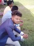 Rahul, 18  , Ambala
